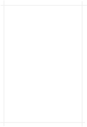 ∑ Bookmarks Work Research Music Atari Demoscene Friends Blog ∑  Right: Lonely Cypress, Monterey, CA